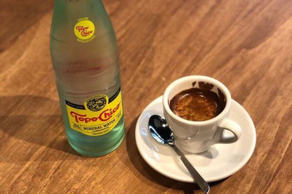 Espresso_TopoChico