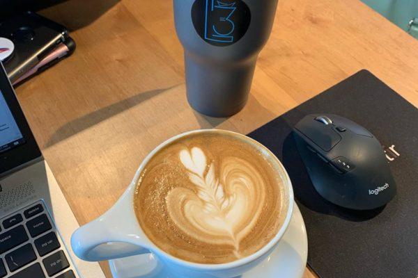 Latte_Mug